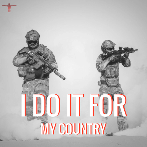 I-DO-IT-FOR-MY-COUNTRY